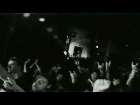 Betraying The Martyrs - Being Your Servant