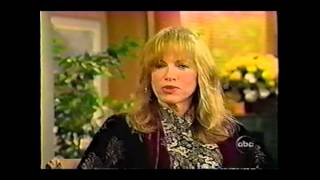 Watch Carly Simon Letters Never Sent video