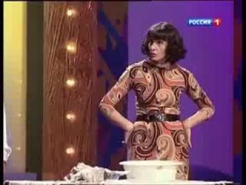 Светлана Рожкова 47