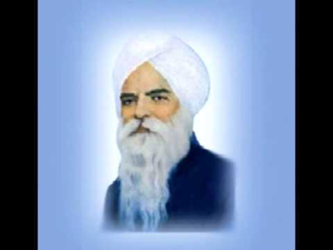 007 Salas Rai Gaya  Sri Guru Nanak Chamatkar book Bhai Sahib...