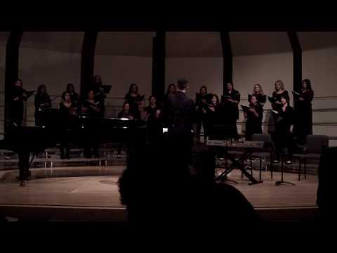 Hem Bazemer Hazeh - Sasha Argov, arranged by Gil Aldema