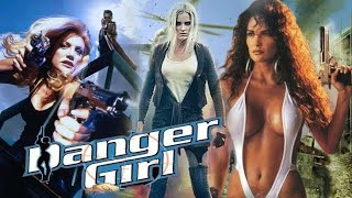 #porn #fuck #hot #hindimovie Danger Girl full movie in Hindi dubbed