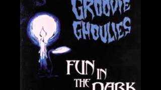 Watch Groovie Ghoulies Shes Got A Brain Scrambling Device video