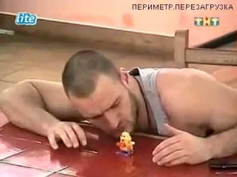 kakie-preparati-uvelichivayut-obem-spermi