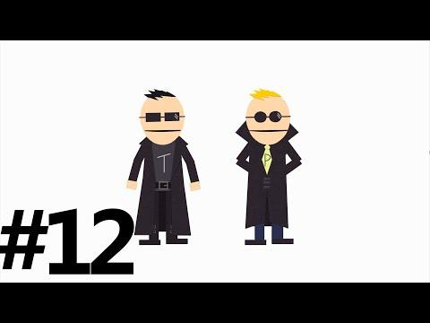 South Park: Stick of Truth - #12 - Son Güç
