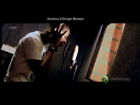 Dami Duro Cover (hausa Version) - Abokina Xdough video
