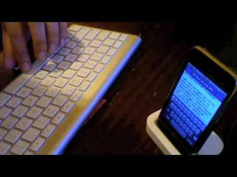 Btstack keyboard cracked source. crack do star wars jedi knight 2 jedi outc