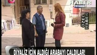 DİYALİZ HASTASINA BU YAPILIR MI? FLASH HABER FLASH TV SEÇİL GÖNENDEN
