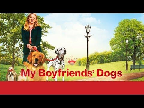 Hallmark Channel - My Boyfriends' Dogs video