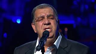 Harut Pambukchyan Live at Dolby Theatre 2015