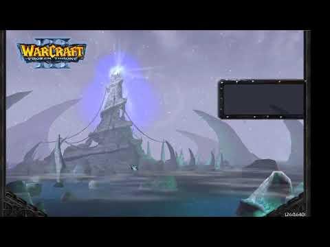 Tutorial para descargar Gameranger . War3arena . Rubatle . Netease y Public test 1.29 Warcraft