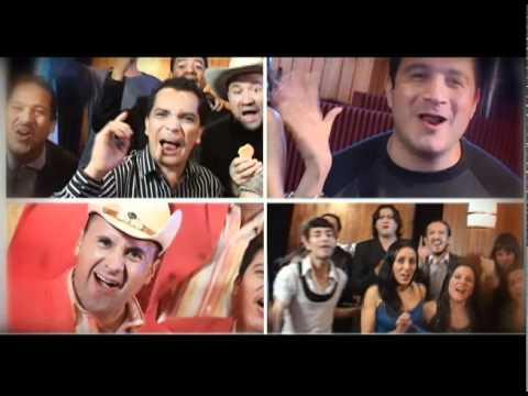 -  - ORGULLOSO DE - SER CHAPIN 2010