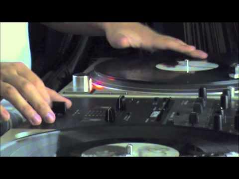 Q&A With DJ CirKutCision!