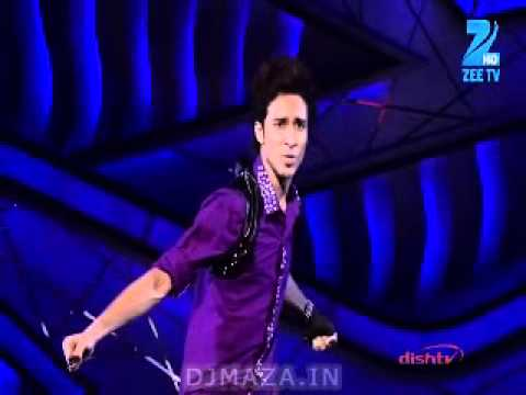 Raghav Slow motion song
