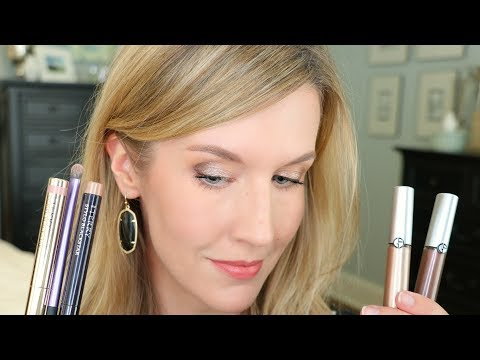 How to Use Cream Eyeshadow for EASY BEAUTIFUL EVERYDAY LOOKS   REVIEWS