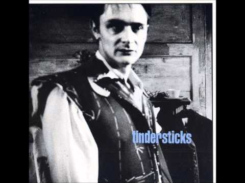 Tindersticks - A Night In