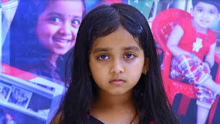 Malooty | Episode 19 - 24 December 2015 | Mazhavil Manorama