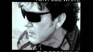 Watch Tony Joe White Going Back To Bed video