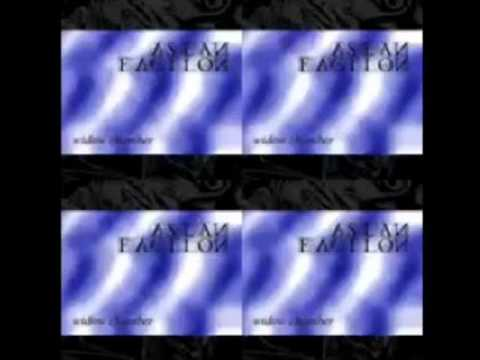 Aslan Faction - Strych 9 (Dark Mix)