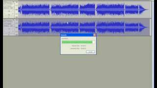 Anular Voz Cool Pro 2.0