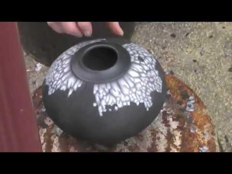 термобелья Craft рецепт болтушки для обваривания керамики можно сказать