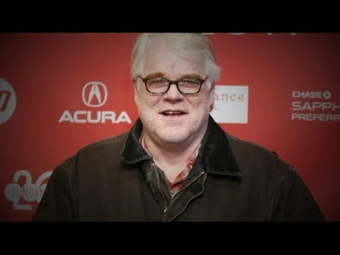 Philip Seymour Hoffman Dead: Found in NY Apartment From a Heroin Overdose