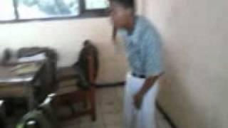 download lagu Anak-anak Gokiel Smpn 271 gratis
