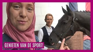 INTERNATIONALE TOPPERS IN NEDERLAND!! | snuitable