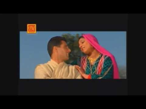 Dil Tadapandi Hai |Latest Himachali Song | TM Music |New 2014...