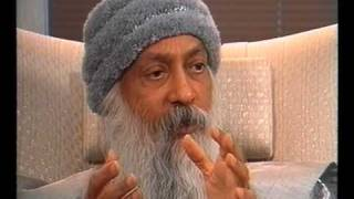 OSHO: You Can Become Extraordinary