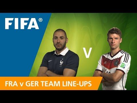 ◆W杯予選◆フランス代表メンバー発表、ベンゼマ復帰はなし!ジルーを軸としてラカゼット、ムバッペ、デンベレらで構成