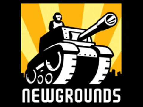 Newgrounds: DanMan87 - Entering the Stronghold
