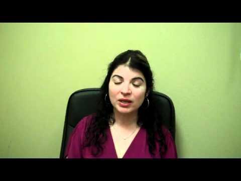 Fatigue dizziness weight gain