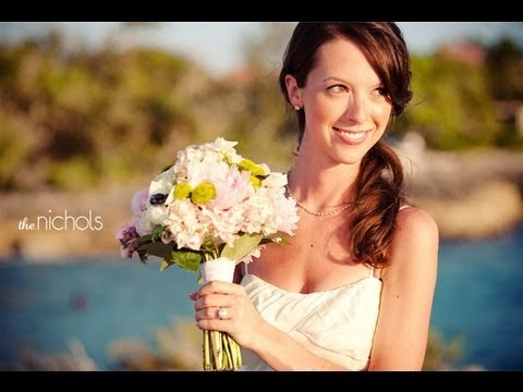 Incredible WEDDING Entrance Music Music Videos
