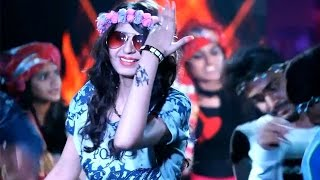 KINJAL DAVE | ROCK REMIX | NON STOP | Part 1 | Produce by Studio Saraswati | Gujarati DJ Songs 2016