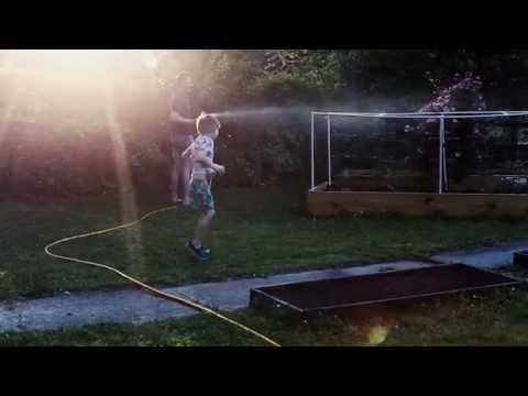 Hiss Golden Messenger - Lateness Of Dancers (album Trailer) video