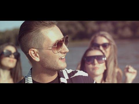 Peter Srámek - Merre jár? - Official Music Video