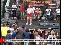 "ROMANSA EDOT "" BIDADARI KESLEO"" LIVE JEMBUL WUNUT GUNUNGWUNGKAL 2017"