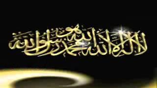 download lagu Jefri Al Buchori - Kiamat gratis