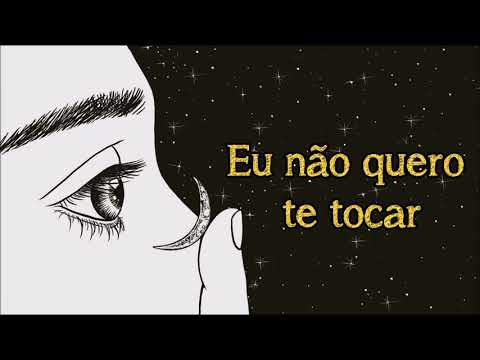 END GAME - Taylor Swift ft. Ed Sheeran, Future TRADUÇÃO PT - BR