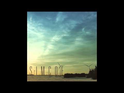 SIMCOE — Lost