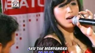 Brodin feat Yuni Ayunda - Delima (Official Music Video)