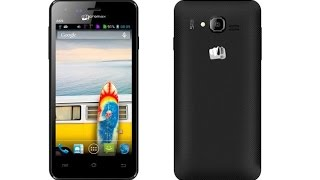Micromax a69 flasing tutorial + flasher 100% working
