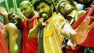Download Lagu Chennai Beat Music   Tamil Beat Mix   Tamil Kuthu Dance   Death Music Gratis STAFABAND