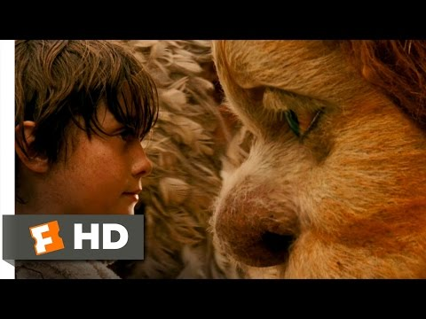 Watch Where the Wild Things Are (2009) Online Free Putlocker