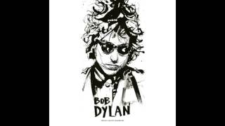Watch Bob Dylan Pretty PeggyO video