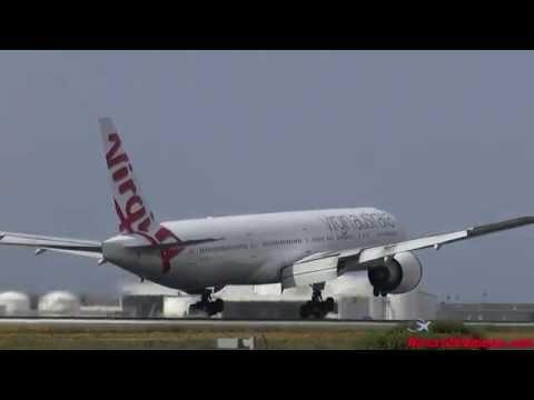 Virgin Australia 777-3ZG/ER [VH-VOZ]