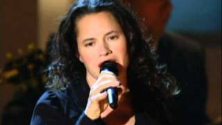 Watch Natalie Merchant Nowhere Man video