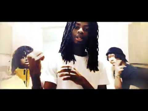 Skoot Luciano x  L.I.E Wayne x EastKen - Loyalty (Official Music Video)