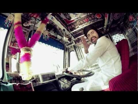 Sukh Sarkaria New Song Truck I Royal Style Jatt video